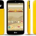 عيوب ومميزات هاتف LG AKA
