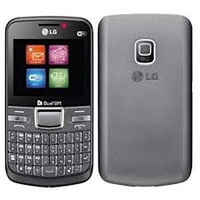 LG C199