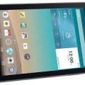 كل مايخص تابلت LG G Pad 7.0 LTE