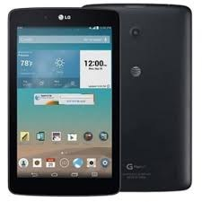 LG G Pad 7.0 LTE