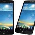 كل مايخص تابلت LG G Pad 8.3 LTE