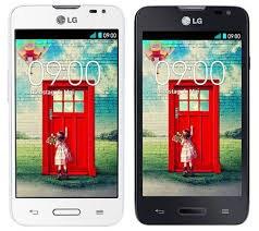 LG L65 D280