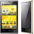 اسعر ومواصفات هاتف LG Optimus EX SU880