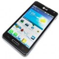عيوب ومميزات هاتف LG Optimus F3