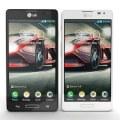 مميزات وعيوب هاتف LG Optimus F7