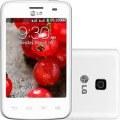 سعر ومواصفات هاتف LG Optimus L2 II E435