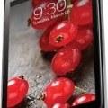 كل مايخص هاتف LG Optimus L3 II Dual E435