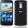 LG Optimus True HD LTE P936