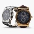 عيوب ومميزات ساعة LG Watch Urbane W150