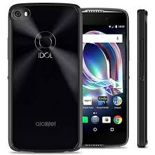 alcatel Idol 5s USA