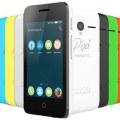 alcatel Pixi 3 5.5 LTE
