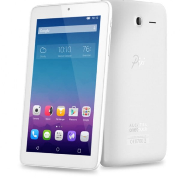 alcatel Pixi 3 7 3G