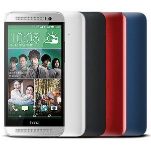 HTC One E8 CDMA