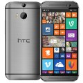 HTC One M8 for Windows CDMA