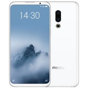 Meizu 16 Plus