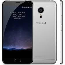 Meizu PRO 5