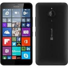 Microsoft Lumia 640 XL LTE Dual SIM