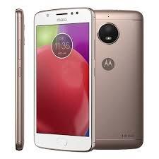 Motorola Moto E4 Plus USA