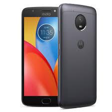 Motorola Moto E4 USA