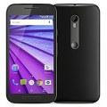 Motorola Moto G 3rd gen