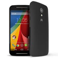 Motorola Moto G Dual SIM 2nd gen