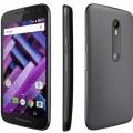 Motorola Moto G Dual SIM 3rd gen