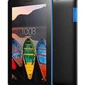 سعر ومواصفات تابلت Lenovo Tab3 8 Plus