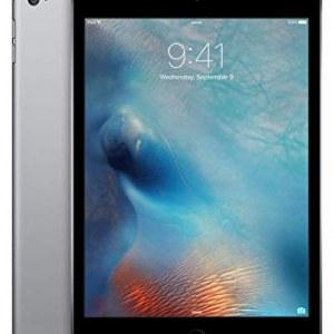 Apple iPad mini 4 2015