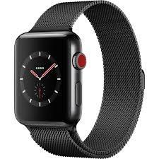 Apple Watch 42mm 1st gen