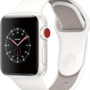 Apple Watch Edition 38mm 1st gen