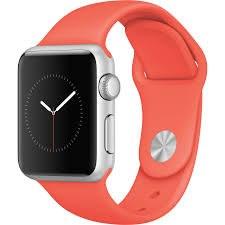 Apple Watch Sport 38mm 1st gen