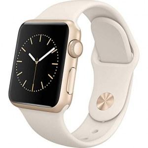 Apple Watch Series 1 Aluminum 42mm