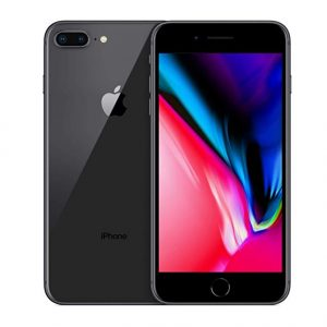 Apple iPhone 8 Plus
