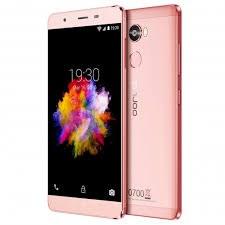 InnJoo Fire3 Pro LTE
