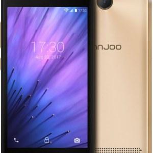 InnJoo I4