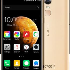 InnJoo Max3 3G