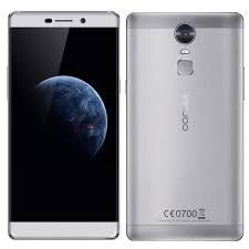 InnJoo Max3 LTE